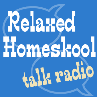 relaxed_homeskool_talk_radio_logo_blue_06.png